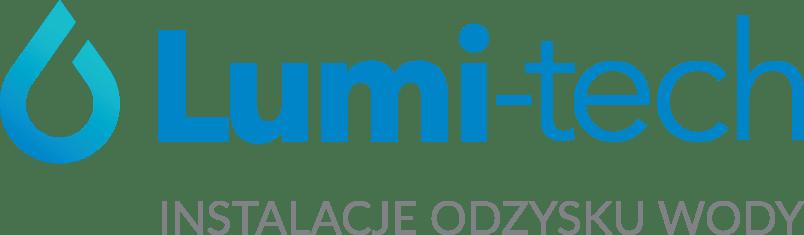 Lumi Tech